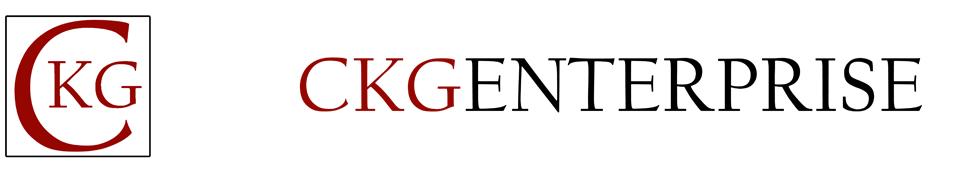 CKG Enterprise